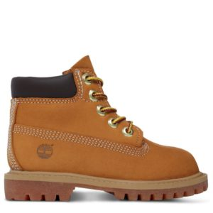 timberland fille 30